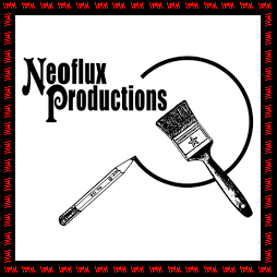 Neoflux Productions