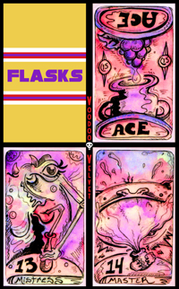 graphic regarding Printable Sabacc Deck named Zero P.c Welcome and Take pleasure in ! We seem to be that all people
